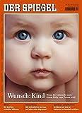 Der Spiegel medium image