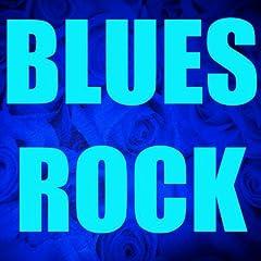 Blues Rock (Striptease)