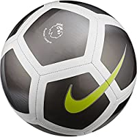Nike Premier League Pitch Fußball