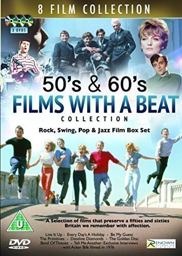 50s-and-60s-films-with-a-beat-collection-dvd