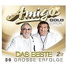 Gold-Edition - Das Beste - 30 große Erfolge