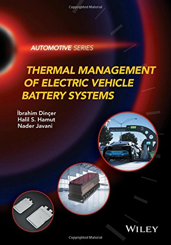 thermal-management-of-electric-vehicle-battery-systems-automotive-series