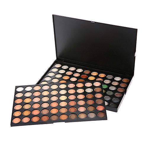 abody-kit-120-couleur-palette-ombre-paupires-fards-paupires-professional-neutre-warm-eye-shadow-cosm