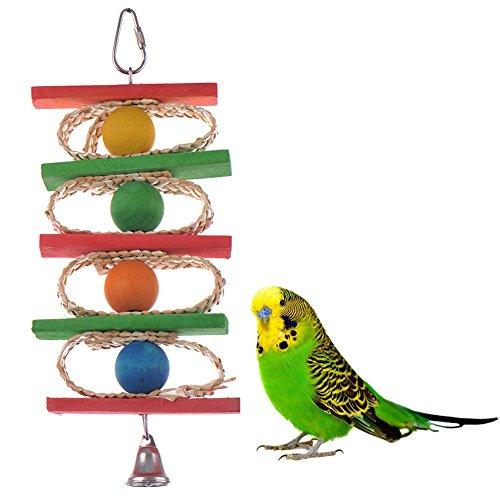 parrot-pet-uccello-paglia-masticar-giocattoli-con-la-campana-per-conure-macaw-africano-grigio-budgie