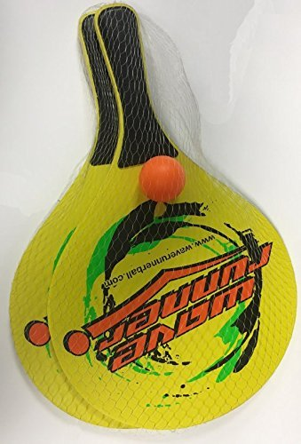 wave-runner-paddle-set-yellow-by-wave-runner