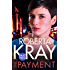 The Payment: Part 2 (Chapters 7-13)