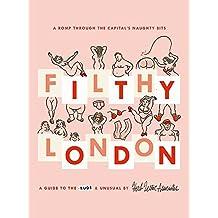 Filthy London