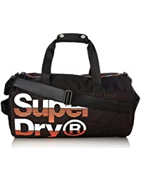 Superdry New Wave, Portés dos