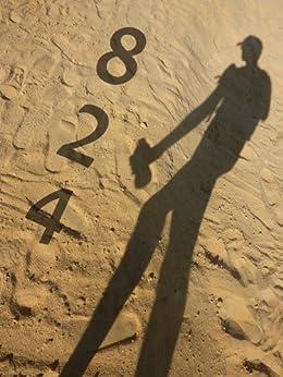 824 by [Robbins, P J G ]