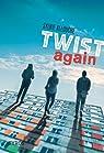 Twist again par Allouche