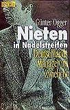Nieten in Nadelstreifen: Deutschlands Manager im Zwielicht -