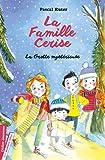 """Afficher """"La Famille Cerise n° 4 La grotte mystérieuse"""""""