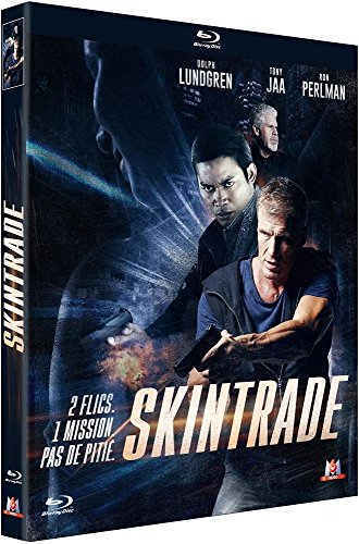 skin-trade-br-blu-ray