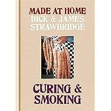 Made at Home: Curing & Smoking