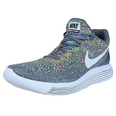 chaussure de football de Nike Total90Laser III FG pour les hommes