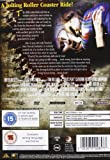 Childs Play [DVD] [1988]