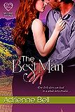 The Best Man: A Second Service Novella