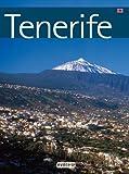 Recuerda Tenerife (Inglés)