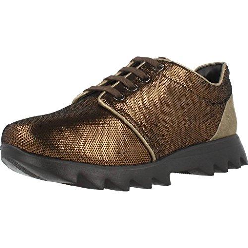 Sport scarpe per le donne, color Oro , marca STONEFLY, modelo Sport Scarpe Per Le Donne STONEFLY SPEEDY LADY 3 Oro