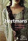 coeur converti (Le) : roman