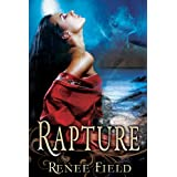 Rapture (Titan series Book 1) (English Edition)