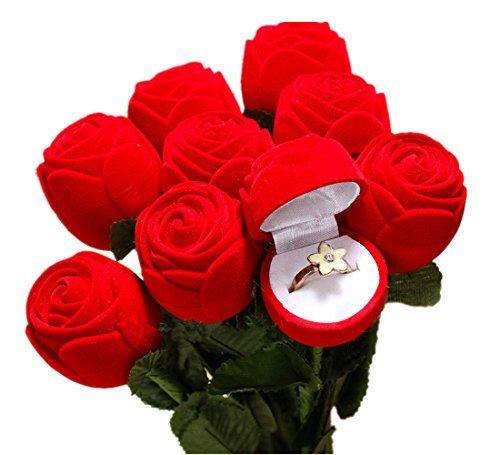qi-tianr-2-pcs-rosa-forma-de-anillo-joyas-cajas-de-embalaje-pantalla-simulacion-rosas-aniversario-de