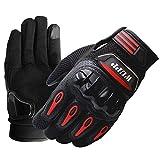 Sport Handschuhe Motorrad Handschuhe Taktische Handschuhe Einsatzhandschuhe...