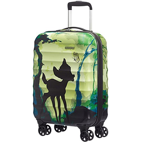 American Tourister - Palm Valley Star Wars S