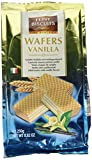 Gunz Feiny Biscuits Wafers with Vanilla Cream Filling, 250 g