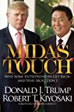 Midas Touch: Why Some Entrepreneurs Get Rich-And Why Most Don't price comparison at Flipkart, Amazon, Crossword, Uread, Bookadda, Landmark, Homeshop18