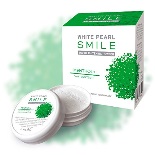 white-pearl-teeth-whitening-powder-menthol-with-peroxydone-made-by-dentists