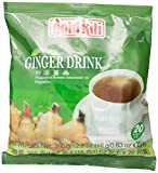Ginger Drink - 20 Sachets