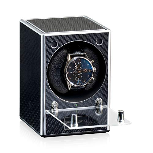 Uhrenbeweger Piccolo Style - 3