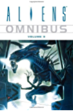 Aliens Omnibus Volume 3