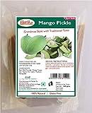 #9: Harika Mango Pickle - 500gms