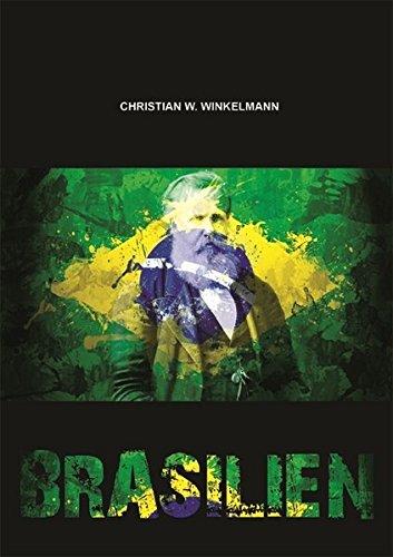 Brasilien: 500 Jahre brasilianische Geschichte – Daten, Fakten, Hintergründe