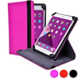 Best Cooper Pinze - Cover Sony Xperia Z2 Tablet Wi-Fi (SGP511/SGP512), COOPER Review