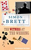 Image de The Witness at the Wedding