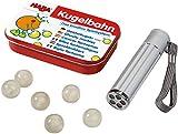 Produkt-Bild: HABA 3499 Geisterkugeln, Kleinkindspielzeug