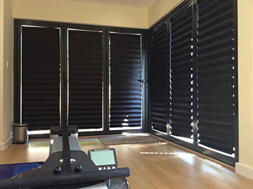 6-x-blackout-temporary-quick-fix-blinds-perfect-for-bedrooms