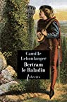 Bertram le Baladin par Camille Leboulanger