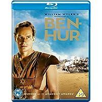 Ben-Hur - 3-Disc Edition