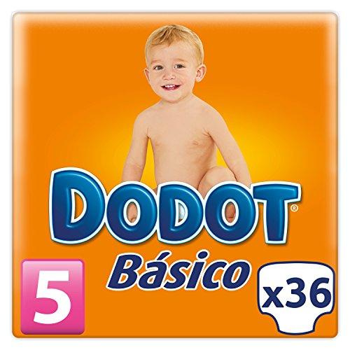 dodot-panales-basicos-talla-5-36-unidades