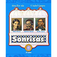SPA-SONRISAS / SMILES (SPANISH (Puertas al Sol / Gateways to the Sun)