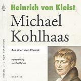 Michael Kohlhaas: Aus einer alten Chronik