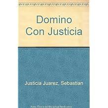 Domino con justicia (Herakles)