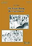 ISBN 3932609506