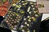 Mayfair Games MFG45613 - Brettspiele, Steam Expansion 3