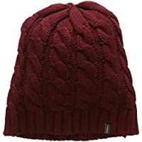 O'Neill Ac Classic Cable Beanie Women's Hat
