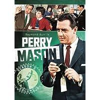 Perry Mason: Season 2 Vol. 1